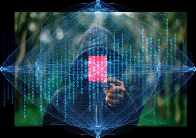 Data Breach Insurance – Reduce Risks from Data Loss & Attacks in 2020