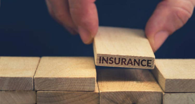 Errors and Omissions Insurance | What Is E&O Insurance?