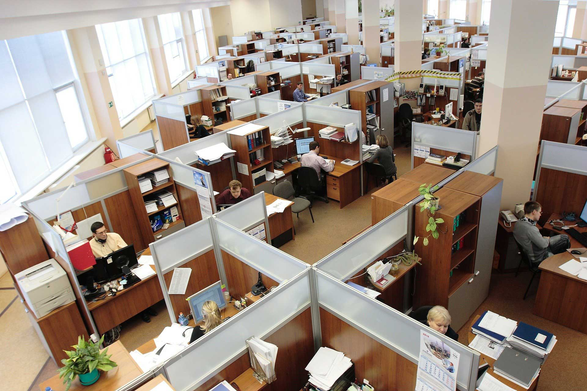 Best Workers' Compensation Insurance Companies
