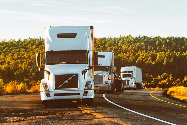 Truck Insurance Basics: What You Need To Know
