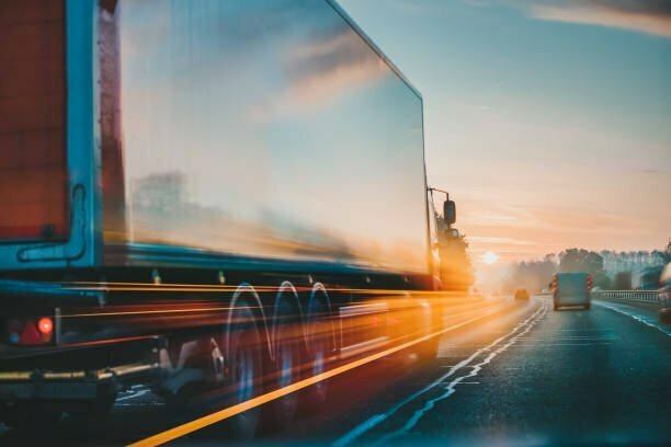8 Impressive Facts About Truck Driving