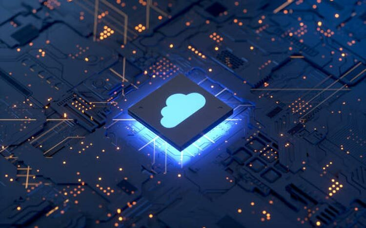 In Cloud Security, How is Identity Management Maintained?