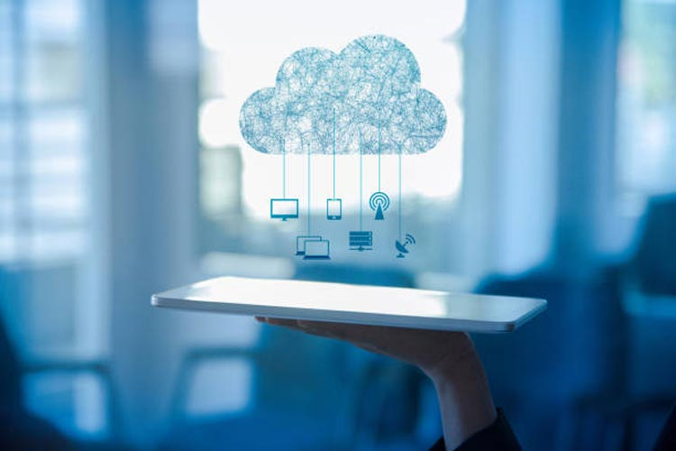 What Are Three Recommendations for Cloud Application Security in the Future?